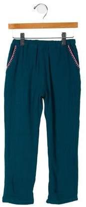 Louise Misha Girls' Shenai Pants