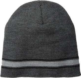 e08fd8de71d at Amazon Canada · Wigwam Men s Retro Stripe Hat