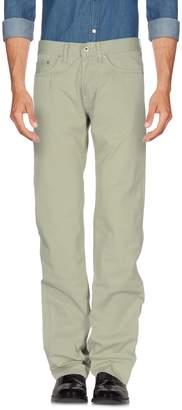 Mauro Grifoni Casual pants - Item 13144691
