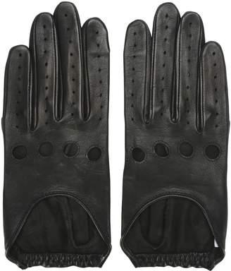 Agnelle BLITZ MOTORCYCLES x Gloves