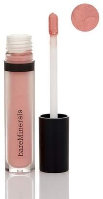 bareMinerals Gen Nude(R) Matte Liquid Lipstick - Kissy Face