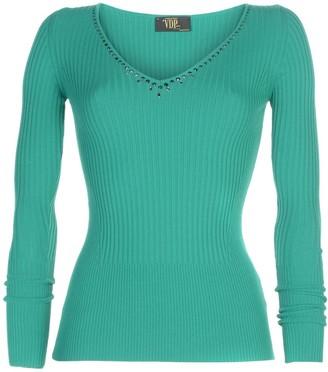 Vdp Club Sweaters