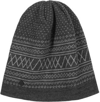 We Norwegians Setesdal Hat