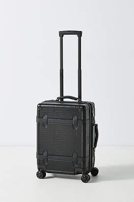 CalPak Small Trunk Carryon Bag