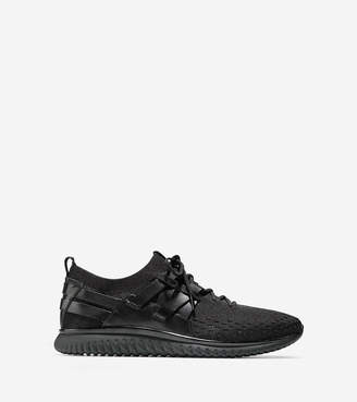 Cole Haan GrandMøtion Woven Sneaker with StitchliteTM