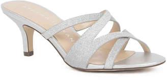 Athena Alexander Starlight Sandal - Women's