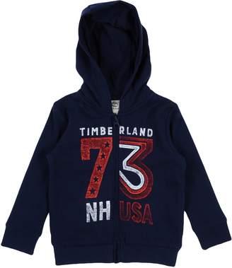 Timberland Sweatshirts - Item 12151679GM