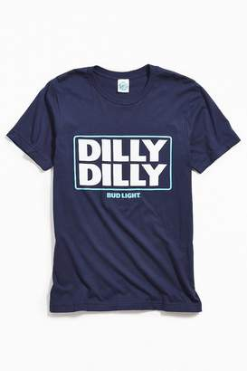 Urban Outfitters Dilly Dilly Tee