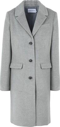 Calvin Klein Jeans Coats - Item 41848655BP