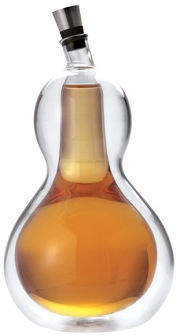 Jia Inc. Liquor Decanter