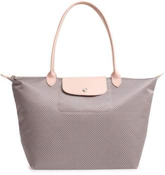 Longchamp Top Handle Bags For Women - ShopStyle Australia d594b084e47bf