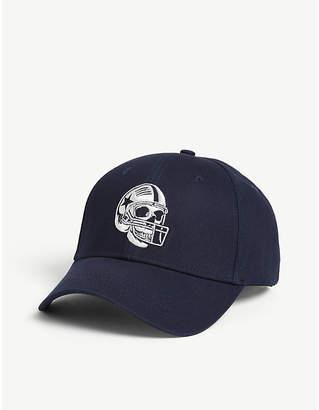 The Kooples Cotton cap
