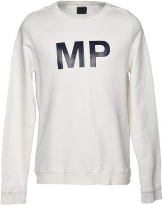 Piombo MP MASSIMO Sweatshirts