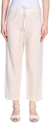 BSbee Casual pants - Item 13201079KP
