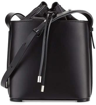 3.1 Phillip Lim Hana Drawstring Bucket Bag