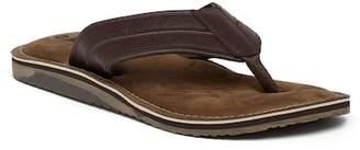 Hi-Tec Flip Flop Sandal