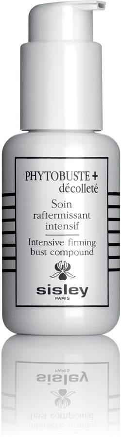 Sisley Phytobuste + Décolleté Cream 50ml