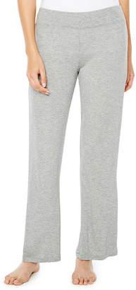 Ambrielle Knit Essential Pajama Pants