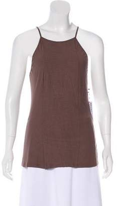 Bailey 44 Sleeveless Top w/ Tags