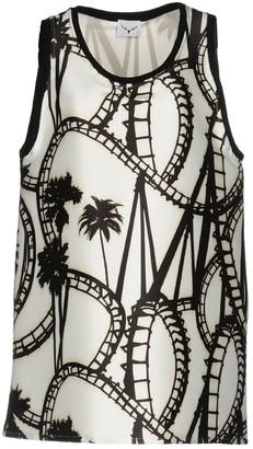 Leitmotiv Short dresses