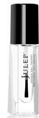 Julep Beauty Julep(TM) Be Strong Oxygen Nail Therapy