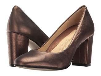 Walking Cradles Matisse High Heels