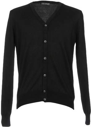 Crossley Cardigans - Item 39798121
