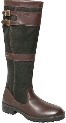 Dubarry Of Ireland Dubarry of Ireland Longford Gore Boot - Women's