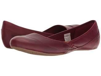 Merrell Ember Ballet Women's Flat Shoes