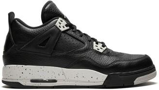 Jordan Air 4 Retro BG sneakers