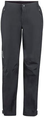 Marmot Women's Minimalist Waterproof Pants