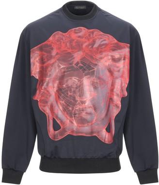 Versace Sleepwear - Item 48220180UO