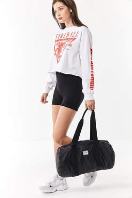 Herschel Packable Duffel Bag
