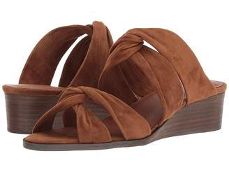 Lucky Brand Rhilley Women's Sandals
