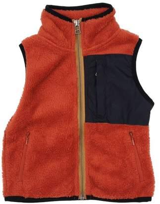 Bellerose Jacket