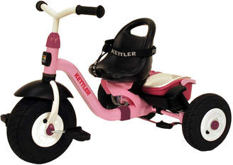 Kettler Happy Air Navigator Fly Tricycle Toy