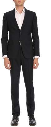 Ermenegildo Zegna Suit Suit Men