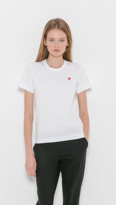 """ Play T-Shirt $84 thestylecure.com"