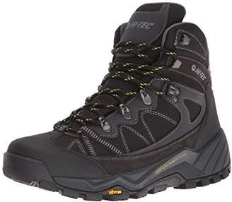 7bd7bf25b45 Hi-Tec Shoes For Men - ShopStyle Canada