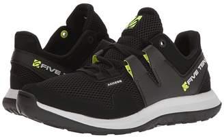 Five Ten Access Mesh Men's Shoes