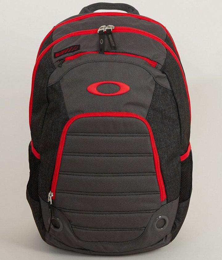 OakleyOakley 5 Speed Pack Gearbox Backpack