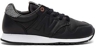 New Balance NB Grey 520 Sneaker