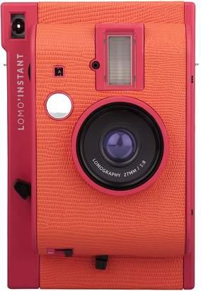 Lomography Lomo'Instant Marrakesh Edition Camera