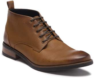 Frank Wright Caan Boot