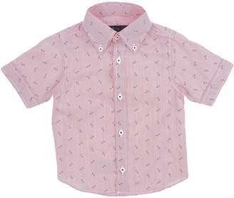 Harmont & Blaine Shirts - Item 38625163