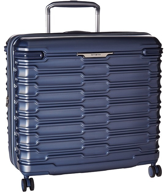 Samsonite Samsonite - Stryde Glider Long Journey Luggage