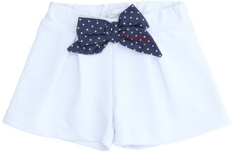 Peuterey Shorts - Item 13280920ER