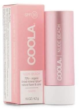 Coola Tinted Mineral SPF 30 Lip Colour
