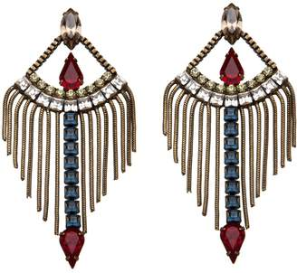 Lionette by Noa Sade TLV Earrings