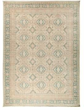 Windsor Oriental Area Rug, 10'3 x 13'10